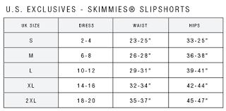 Indian Leg Size Chart Size Guide Jockey Uk Jockey Uk