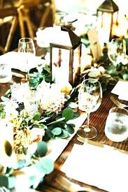 centerpieces for round tables round table decoration round table decorations round table wedding centerpieces wedding reception