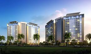 architecture building design. Best%20Residential%20Architects%20in%20India.jpg Architecture Building Design T