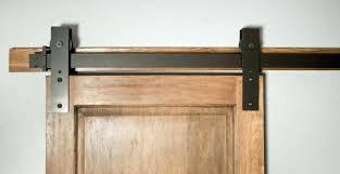 sliding closet door repair sliding closet lock glass glass closet doors door lock repair door frame