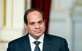 السيسي في ذكرى 23 يوليو: نواجه تحديات غير مسبوقة ومصر قادرة على حماية  حقوقها - CNN Arabic