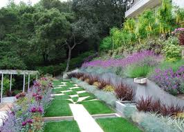 Small Picture Garden Designers Roundtable Favorite Gardens Harmony in the Garden