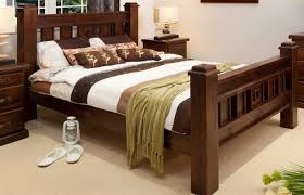 single bedroom medium size bedroom furniture rustic single western santa fe set king size bed bedroom