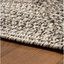 primitive area rugs primitive area rugs barn star rug braided image