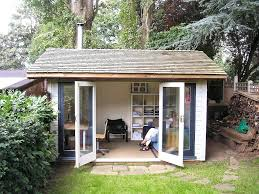outdoor office ideas. Outdoor Office Shed. Shed Plans Melbourne Traditional Garden 42m X 3m Deep Pitched Ideas G