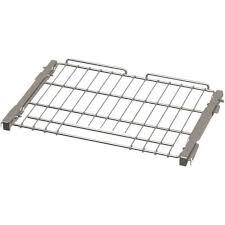 thermador accessories. thermador - telescopic oven rack 27\ accessories