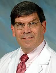 Karl Smith, M.D., FACOG | Gynecologic Oncology | UF Health Jacksonville |  University of Florida Health