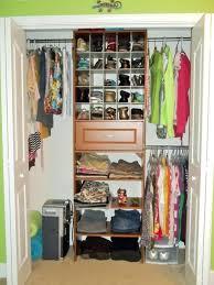 Decorating door solutions pictures : Closets : Closet Door Solutions For Small Spaces Diy Small Space ...