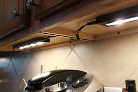 easy under cabinet lighting. It\u0027s Easy Under Cabinet Lighting D