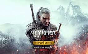 the witcher 3 wild hunt is getting