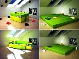 Minecraft Game Room Furniture Best Video Game Rooms Theme Decors ...