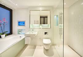 paint color for bathrooms without windows. windows bathroom with no ideas best 17 window on paint colors for color bathrooms without m
