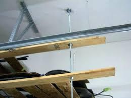 hanging kayak from ceiling storage hanger bike racks for garage rack diy sto garage kayak storage rack