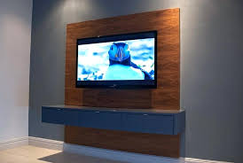 false wall ideas ceiling decors 4 for and fireplace how to build a my tv