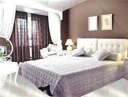 cosy master bedroom colors bedroom decor color schemes master bedroom color simple bedroom color combination ideas