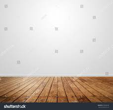 wood floor perspective. Nature Good Perspective Warm Wooden Floor Texture Wood