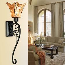 bedroom sconces lighting. Interior Wall Sconces Lighting Art Deco Lights With Bedroom R