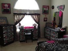 bedroom ideas for girls zebra. Zebra Room For The Daughter Bedroom Ideas Girls T