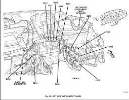 2004 sebring stereo wiring diagram wiring diagram 2002 chrysler sebring wiring diagram wiring diagrams bestdiagram for 2005 sebring engine wiring diagrams best diagrams