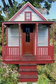 Small Picture The 308 best images about Corrugated Iron on Pinterest Home