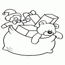 25 Idee Kleurplaat Sinterklaas Schoen Mandala Kleurplaat Voor Kinderen