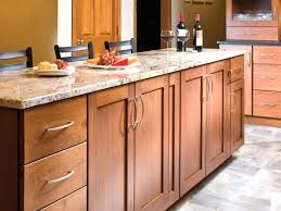 kitchen cabinets virginia types stunning kitchen cabinet hardware frosted glass door wall mount cabinets white