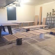 Diy Custom Kitchen Cabinets Cabinet Coat Paint Benjamin Moore Best Home Furniture Decoration