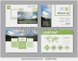Powerpoint Presentation Gallery Presentation Layout Marvelous Design Template In Powerpoint