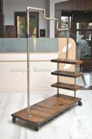 industrial furniture for sale. BIRTHDAY SALE INDUSTRIAL FURNITURE 62 OFF In Industrial Furniture For Sale