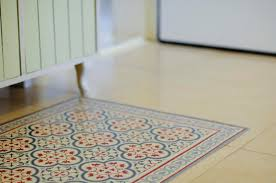 Decorative Kitchen Rugs Kitchen Rugs For Vinyl Floors Cliff Kitchen
