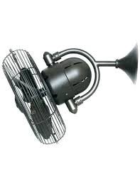outdoor wall mount fans. Oscillating Fan Wall Mounted Outdoor The Three Speed Mount Fans