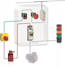 wiring diagram schneider contactor wiring diagrams float switch contactor and pump electrical diy chatroom