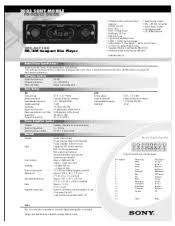 sony cdx gtmp wiring diagram wiring diagram sony cdx gt300 fm am pact disc player manual sony cdx gt300mp wiring diagram