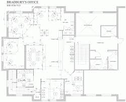 office furniture layouts. Office Furniture : Business Design Tech Company Layout Layouts D