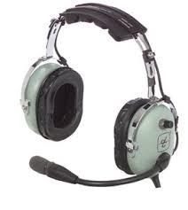 motorola 2 way radio headset. david clark h3432 headset with boom mic motorola 2 way radio e