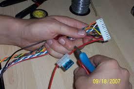 car alarm install 6th gen honda civic ek Python Car Alarm Wiring Diagram Clifford Alarm Wiring Diagrams