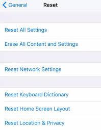 Emoji Texts Iphone Predictive Text Emoji Not Working How To Fix