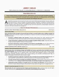 devops engineer resume indeed devops resume photo camp counselor resume beautiful empty resume 0d