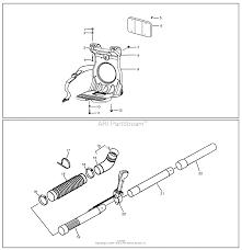 Jackssmallengines jackssmallengines circuit wiring diagram poulan blower wiring diagram 31