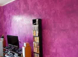 Wall Painting Techniques Texture Home Design Ideas