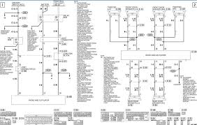 Engaging Mitsubishi Eclipse Gt Stereo Wiring Diagram Radio Infinity likewise Mitsubishi Eclipse Ac Wiring Diagram   Data SET • furthermore Mitsubishi Lancer Radio Wiring Diagram   chromatex also Mitsubishi Eclipse Wiring Diagram Plus Thumb 2001 Mitsubishi Eclipse besides 1998 Mitsubishi Eclipse Wiring Diagram   webtor me besides  also 2000 Mitsubishi Eclipse Wiring Diagram 2000 Mitsubishi Eclipse Radio likewise Mapecu Wiring Diagrams Audi Bmw Ford Honda Lexus Nissan Toyota New furthermore  together with 2005 Mitsubishi Eclipse Stereo Wiring Harness Diagram   Wiring Source additionally Mitsubishi Eclipse Wiring Diagram Plus Thumb 2001 Mitsubishi Eclipse. on 1998 mitsubishi eclipse infinity wiring diagram with sound