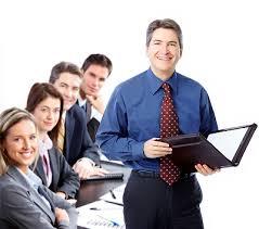 Как написать автореферат диссертации эффективных советов