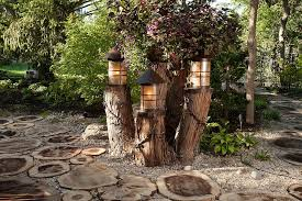 exterior lantern lighting. View In Gallery Hammerton Exterior Lantern Lighting - A Fairytale Brought Alive! [From: Lighting]