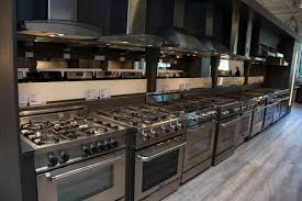 appliances and lighting trends 2017