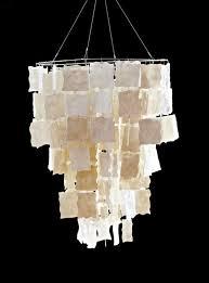 porcelain lighting. Longhorn Table Lamp Porcelain Lighting A