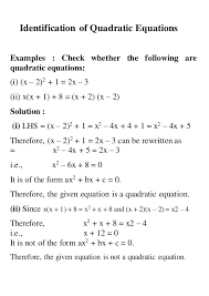 3 ways to find the inverse of a quadratic function mathway calc mathletics certificates math calculator