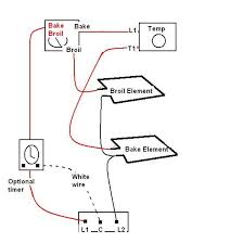 electric range wiring diagram wiring diagram and hernes wiring diagram for electric range the