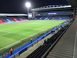 The official twitter account of blackburn rovers football club. Meet An English Football Club Blackburn Rovers