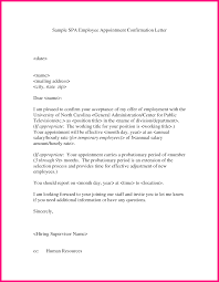 Top Essay Writing Application Letter Format For Joining
