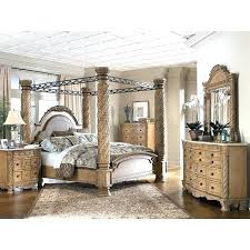 4 Poster Canopy Bedroom Sets Four Post Bedroom Set South Coast Poster  Canopy Bedroom Set 4 Post Bedroom Sets For Sale Bedroom Decor Sets